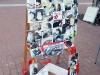 art_boulevard15