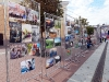 art_boulevard18