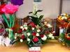 bouquet_014