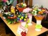 bouquet_016