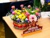 bouquet_017