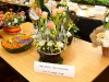 bouquet_018