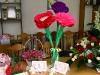 bouquet_019