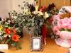 bouquet_05