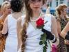 bride_parade2