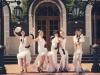 bride_parade5
