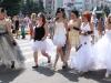 bride_parade7
