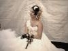 bride_parade8