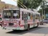 trolleybus4