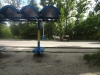 bus_stop1