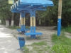 bus_stop11