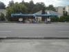 bus_stop13
