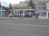 bus_stop14