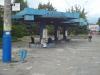 bus_stop15