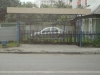 bus_stop16
