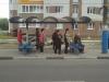 bus_stop18