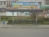 bus_stop21