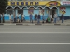 bus_stop25