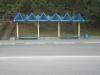 bus_stop3