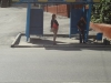bus_stop4