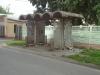 bus_stop7