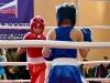 dtk_boxing_01