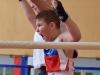 dtk_boxing_04