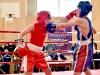 dtk_boxing_05
