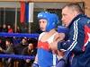 dtk_boxing_06