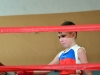 dtk_boxing_07