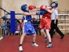 dtk_boxing_08