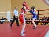 dtk_boxing_10