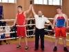 dtk_boxing_12