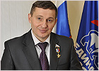 Андрей Бочаров: Ответы Путина были конкретными и понятными