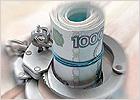 В 2011 году суды Брянской области не вынесли ни одного оправдательного приговора по коррупционным делам