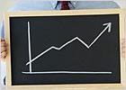Среднемесячная зарплата в Брянской области в 2011 году выросла на 15%