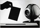 «Ростелеком» установит web-камеры на 1111 избирательных участках Брянской области из 1124