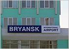 brn_airport
