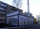 Работа брянских котельных, отключенных за долги коммунальщиков, возобновляется