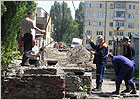 «Брянские коммунальные системы» произвели профремонт уже 29 котельных