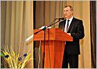 Николай Денин выиграл восемь из восьми площадок внутрипартийных праймериз