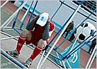«Уфа» лишила брянское «Динамо» лицензии, а Брянск —  футбола