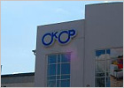 В Испании задержана скрывающаяся от следствия совладелица брянской группы компаний «ОКОР»