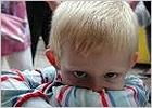 Из неблагополучных брянских семей в 2012 году изъято 200 детей