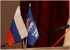 Николай Денин выиграл очередные «губернаторские праймериз» — в Жуковке
