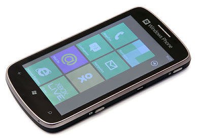 «МегаФон» представляет новую линейку мобильных устройств под собственной торговой маркой