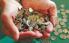 Начался приём заявлений на выплату пенсионных накоплений