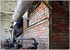 «Брянские КС» подготовили к зиме более тысячи единиц оборудования