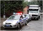 Гуманитарная помощь из Брянска прибыла в Крымск. МЧС утверждает, что больше не нужно