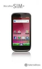 Новый флагманский Android-смартфон от «МегаФон» поступил в продажу